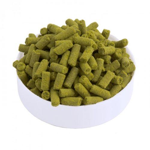 Cryo Hops® Pellets Citra Kg 5