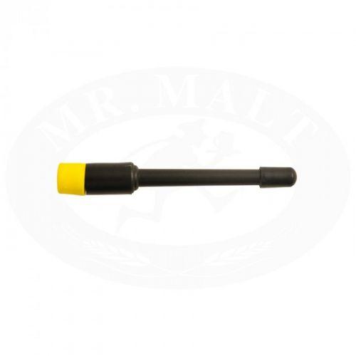 Elettrodo Ph Per Tester Hi98103
