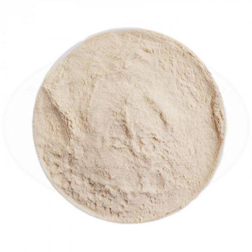 Estratto Wheat - 5 Kg Polvere