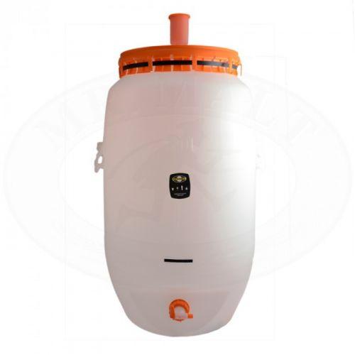 Fermentatore Plastica 120 Litri - Speidel