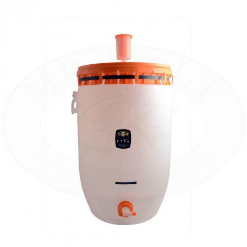 Fermentatore Plastica 60 Litri - Speidel