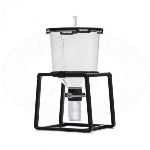 Fermentatore Plastica Conico 24,6 Litri (Catalyst)