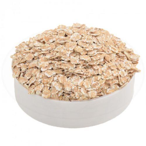 Fiocchi Di Frumento (Wheat) - 25 Kg