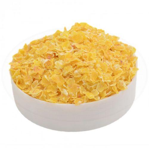 Fiocchi Di Mais (Maize) - 25 Kg