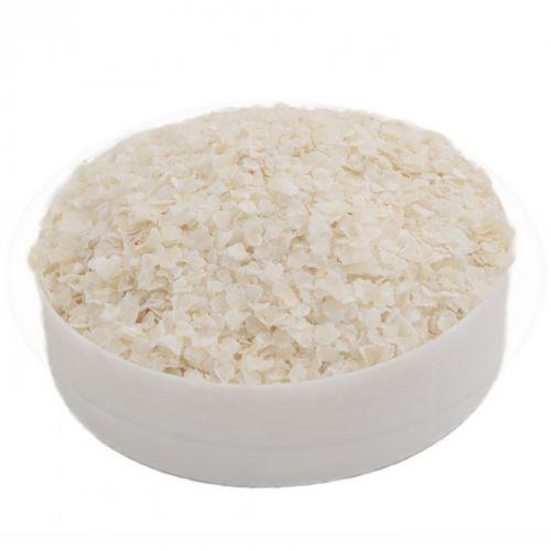 Fiocchi Di Riso (Rice) - 25 Kg