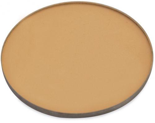 Fondotinta compatto in polvere - 01 oat 9 g BIO  (6 pezzi)