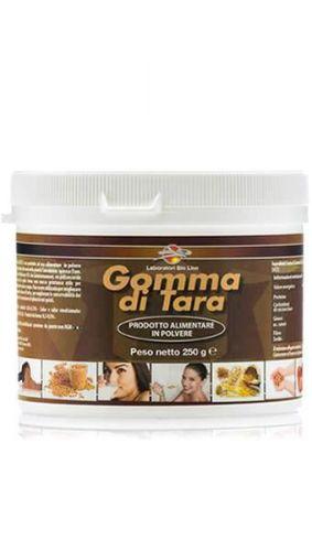 Gomma di Tara 250g senza glutine