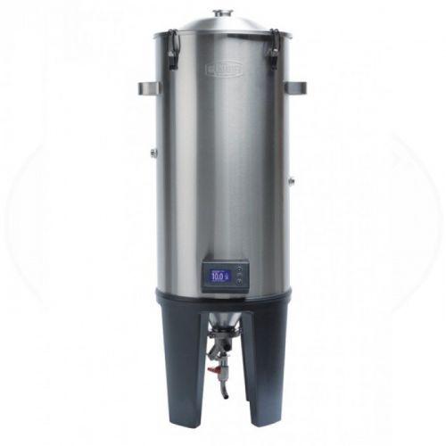 Grainfather Conical Ferment (Fermentatore Conico) Lt 25