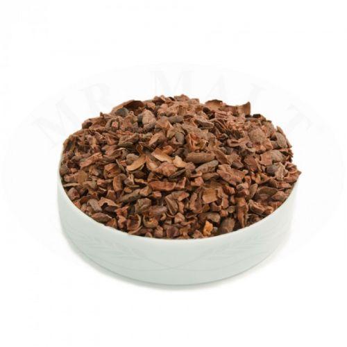 Grue Di Cacao - 5 Kg