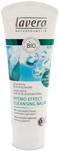 Hydro effect cleasing balm 100 ml BIO  (6 pezzi)