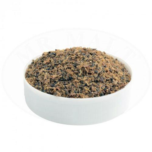 Irish Moss (Alghe Irlandesi) 20 Kg