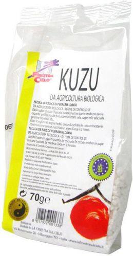 Kuzu 1 kg BIO