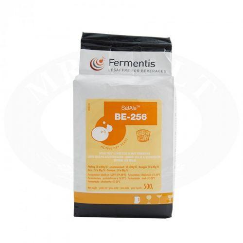 Lievito Secco Fermentis Safale™ Be-256 (Ex Abbaye) G 500