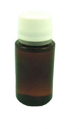 Zenzero (olio essenziale) 50ml
