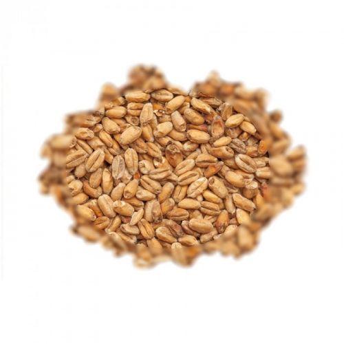 Malto Best Wheat Dark (Weizen) - Kg 25