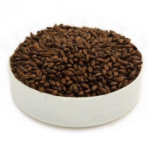 Malto Muntons Chocolate - 25 Kg