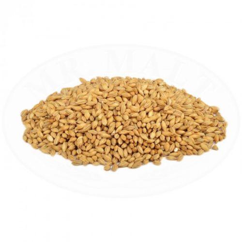 Malto Weyermann® Cara Pils® Bio - 25 Kg