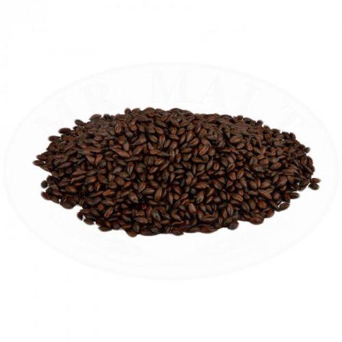 Malto Weyermann® Carafa® Bio - 25 Kg