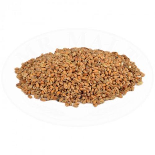 Malto Weyermann® Weizen Dunkel - 25 Kg