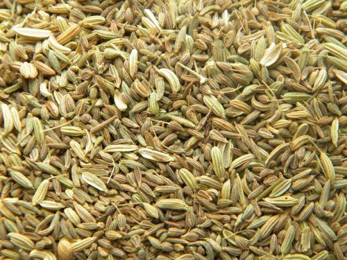 Mix di semi profumati g.100