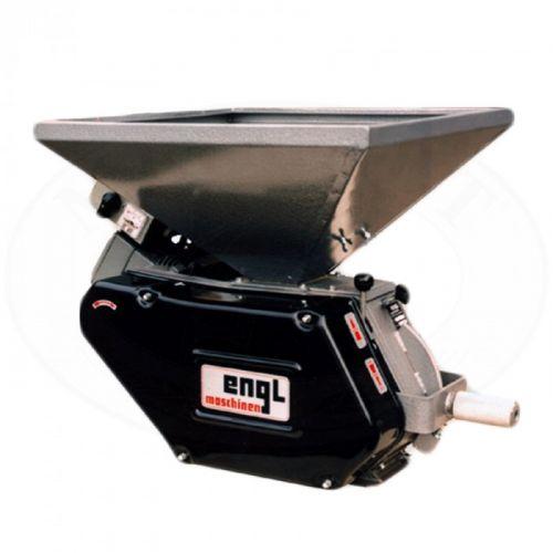 Mulino Engl Universal Trifase - 4Kw - 380 V