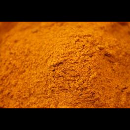 Paprika Dolce 40 G