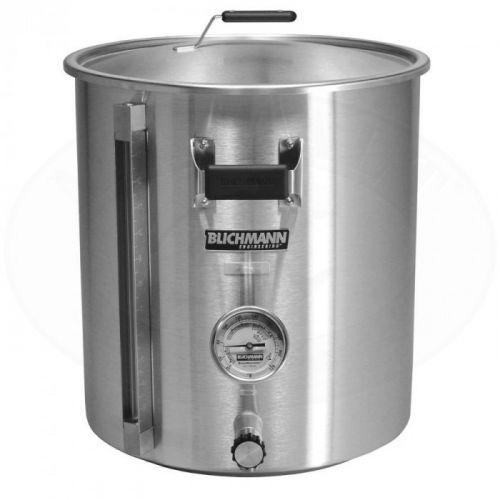 Pentola Blichmann™ Boilermaker™ G2 - 113 Litri