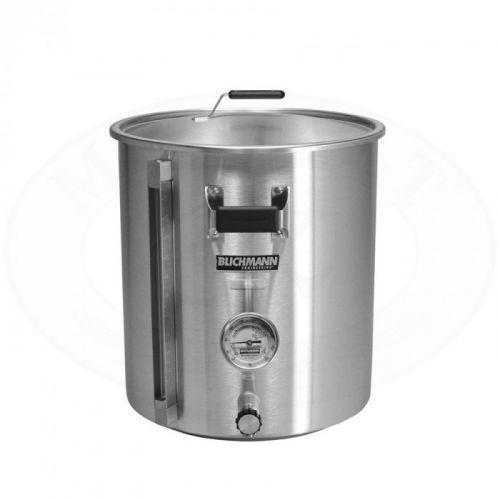 Pentola Blichmann™ Boilermaker™ G2 - 38 Litri
