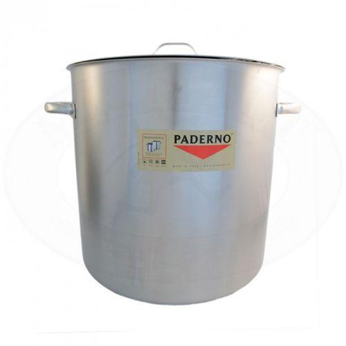 Pentola Inox 18/10 - 50 Litri Premium