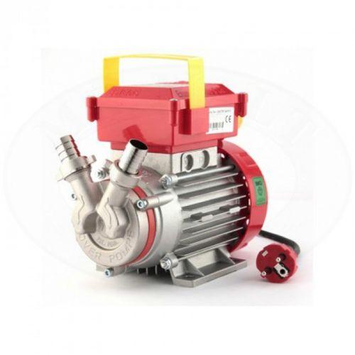 Pompa Elettrica Novax® Mm 20