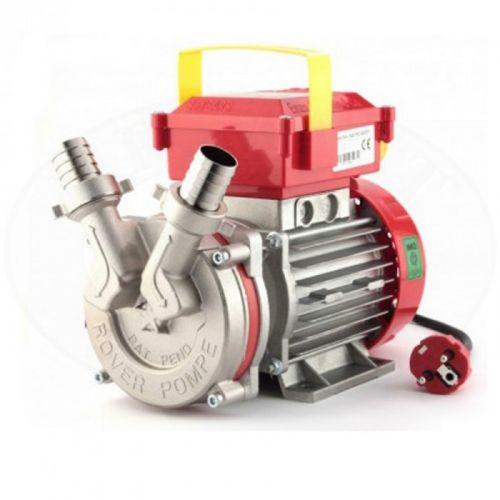 Pompa Elettrica Novax® Mm 25