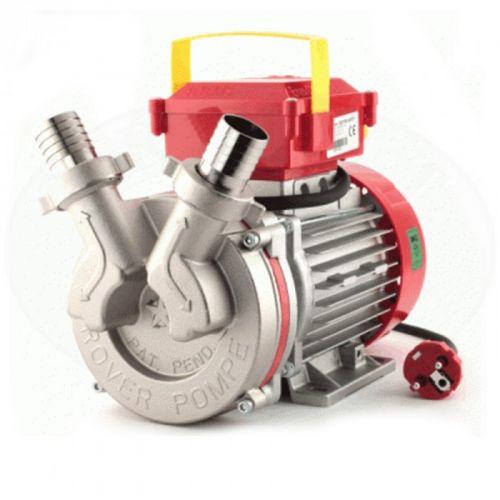 Pompa Elettrica Novax® Mm 30