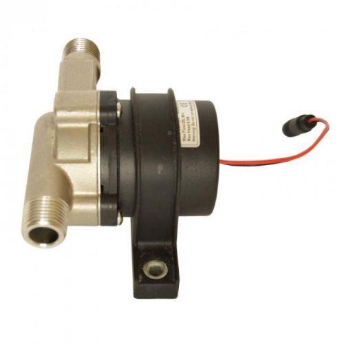 Pompa Magnetica Inox Topsflo Td5/Eu
