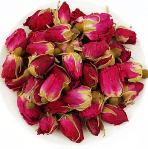 Rosa boccioli (sacchetto) g.50 (min. acquisto 6 pezzi)