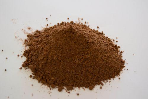 Dry rub cacao e caffè 100g (min. acquisto 10 pezzi)