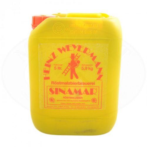 Sinamar® - 5 L