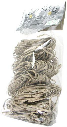 Tagliatelle di Grano Saraceno 250g BIO