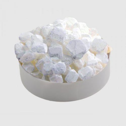 Zucchero Candito Chiaro - 25 Kg