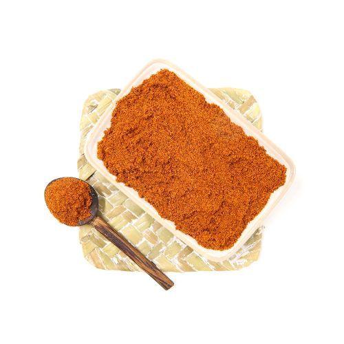 Paprika Forte 500 g