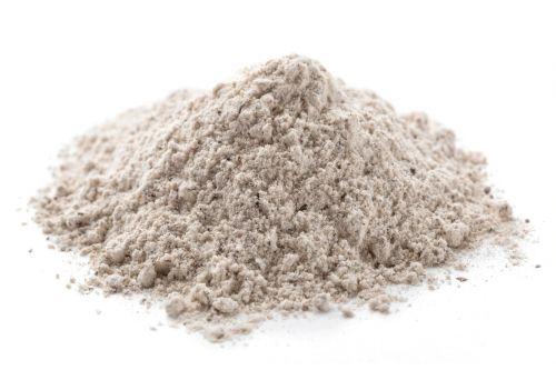 Farina di grano Saraceno chiara 1Kg senza glutine