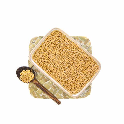 Senape Gialla Grani 500 g