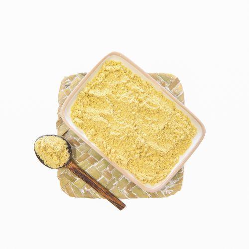 Senape Gialla Polvere 500 g