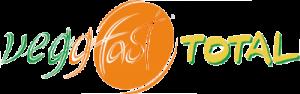 Sostitutivo uovo intero 100% vegetale (Veggfast Total) 100g
