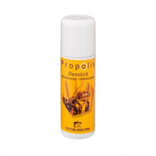 Propolis deostick 120 g (6 pezzi)