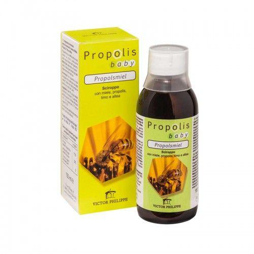 Propolis propolsmiel baby 150 g (6 pezzi)