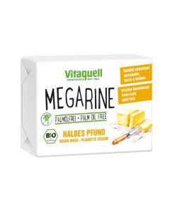 Margarina senza olio di Palma 250g BIO