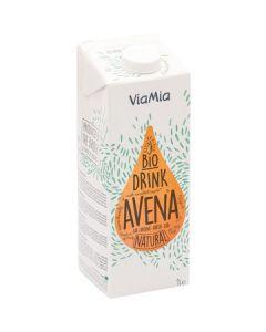 Bevanda di Avena 1000ml BIO