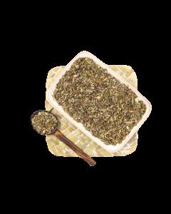 Basilico Foglie 20 G Eco Box (min. acquisto 10 pezzi)