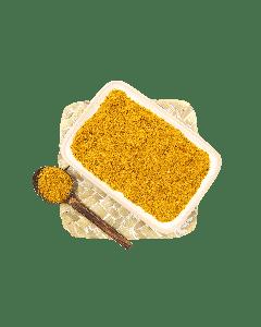 Curry India 50 G Eco Box