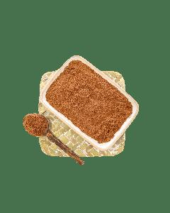 Cannella Ceylon Polvere 50 G Eco Box